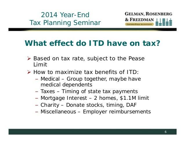 Exercising stock options alternative minimum tax