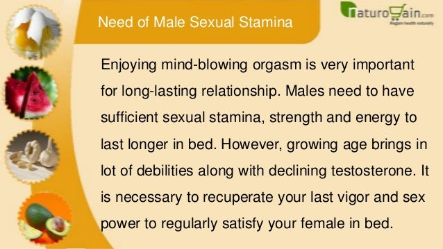 Who Is Daniel Sharman Dating 2018