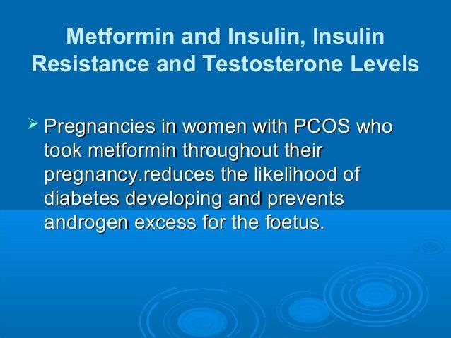 metformin alternative