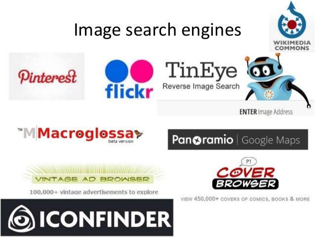 Binsearch -- Usenet search engine