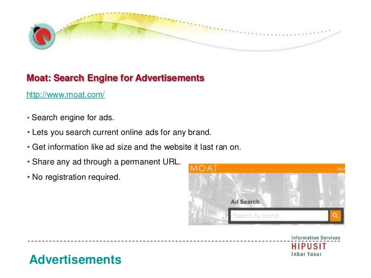 Alternate Search Engines - Home | Facebook
