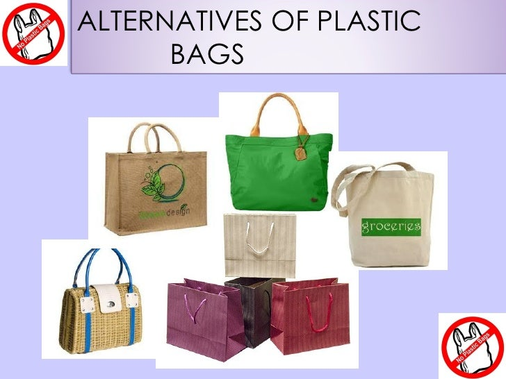 Image result for alternative to plastic