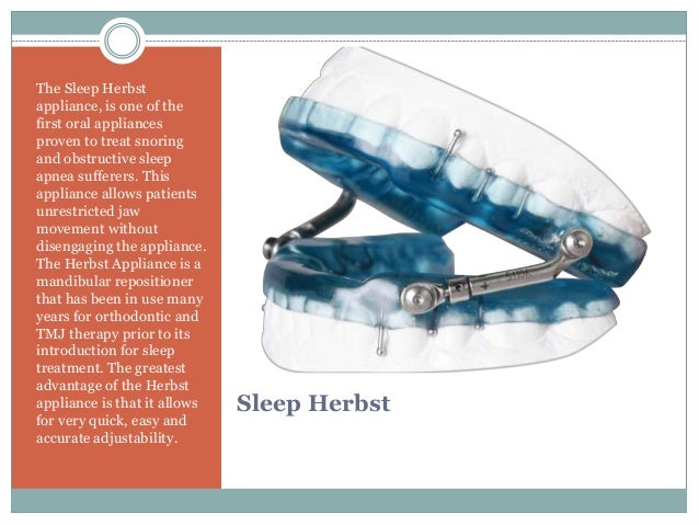 Alternatives to CPAP, 5 Examples of Successful Sleep Apnea Treatments