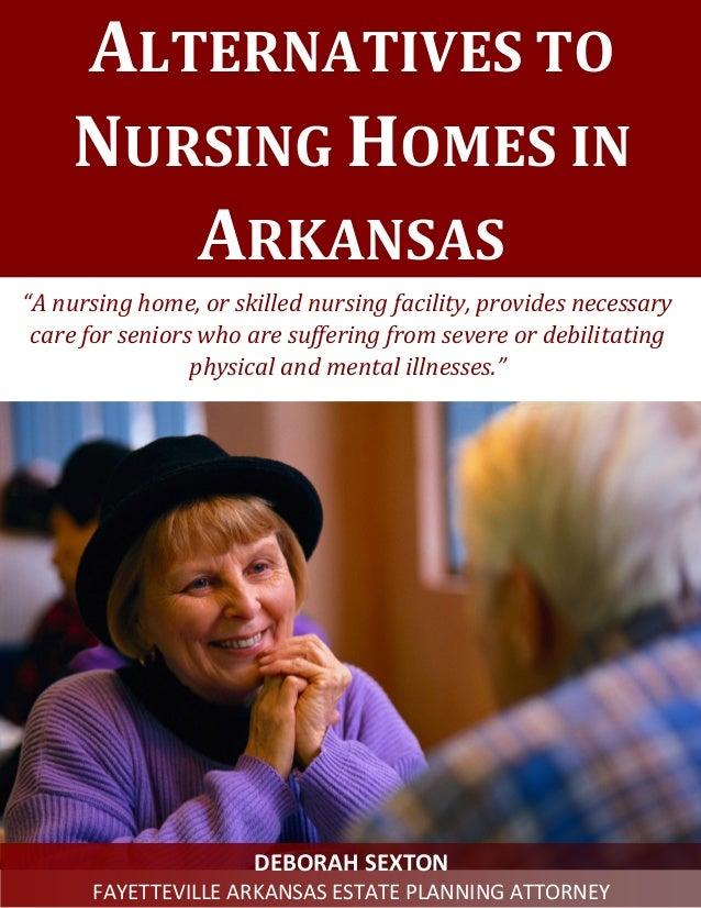 Nursing homes in fayetteville ar home review for Home builders in arkansas