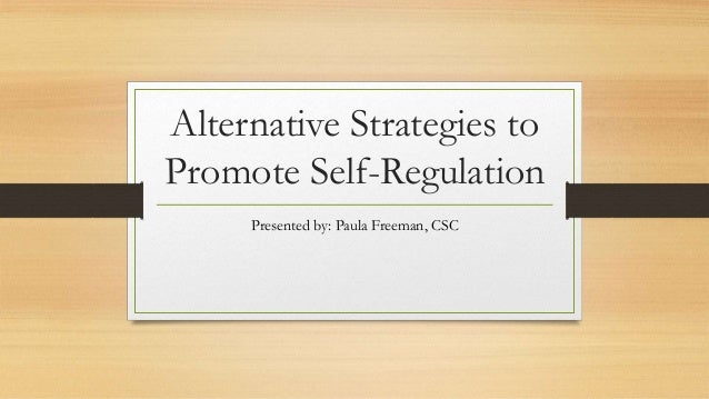 alternative strategies 1 invesco as of dec 31, 2016 includes private real estate, alternative credit, liquid inflation hedges, hedged and macro strategies, and private equity.