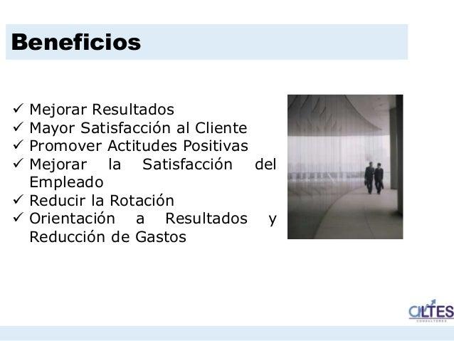 Servicios  Manuales de Inducción  Manual del Empleado  Perfiles de Puestos  D.N.C.  Diseño y Desarrollo de Áreas de R...