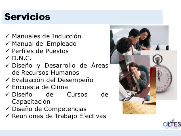 Informes: Alfonso Velázquez Celular: 5513847847 Mail: avelazquez@altesc.com.mx