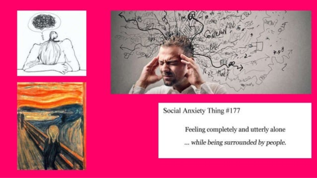 environmental causes of schizotypal personality disorder This schizoid personality disorder test can help determine whether you might have the symptoms of schizoid personality disorder (spd.