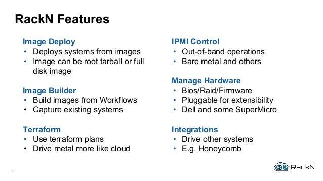 Immutable Deployment Hands-On Lab Interop ITX