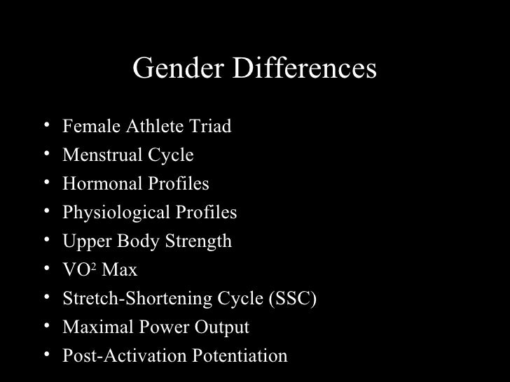 gender differenc A film (not created by me)that i found adorible it is the differences between male and female personality wise ^^ the red circle is the female and the blue.
