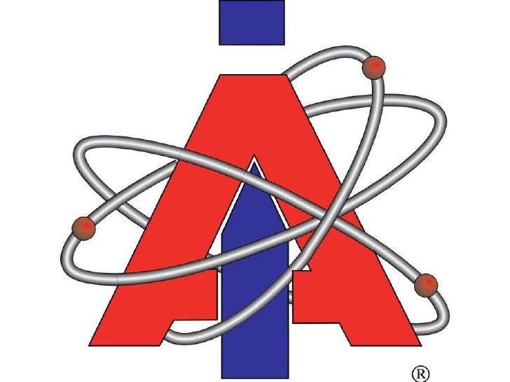 Althoff Industries Inc.