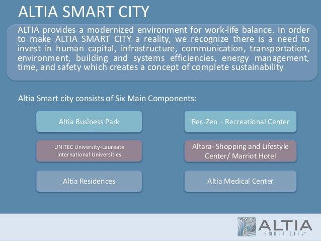 Grupo Karim's Tegucigalpa Altia Smart City Still Months From Completion