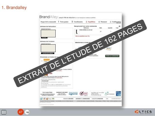 162 1. Brandalley 47
