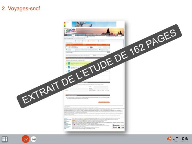 162 2. Voyages-sncf 52
