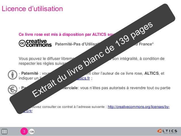 Altics Livre rose pages d'accueil Slide 3