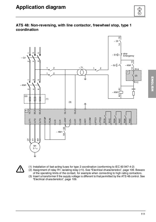 altistart 48 user manual 30 638 lincat water boiler wiring diagram boiler gas valve wiring lincat water boiler wiring diagram at cos-gaming.co