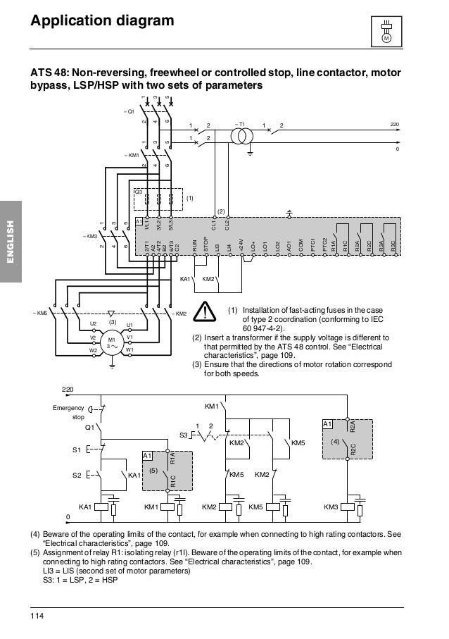 altistart 48 user manual 33 638?cb=1402632872 altistart 48 wiring diagram motor diagrams, electrical diagrams altistart 48 wiring diagram at readyjetset.co