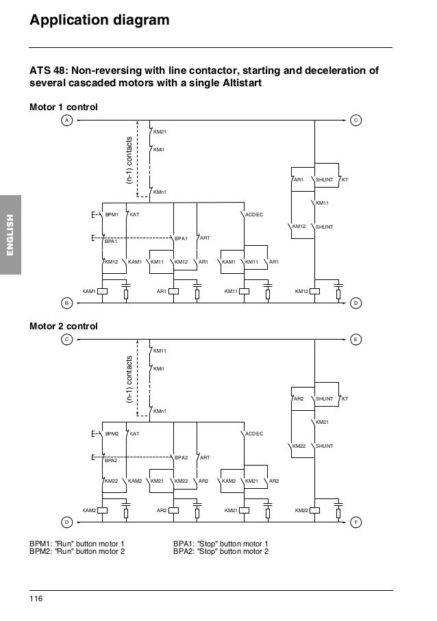 Awe Inspiring Altistart 01 Wiring Diagram New Altivar Process Variable Speed Wiring 101 Ferenstreekradiomeanderfmnl