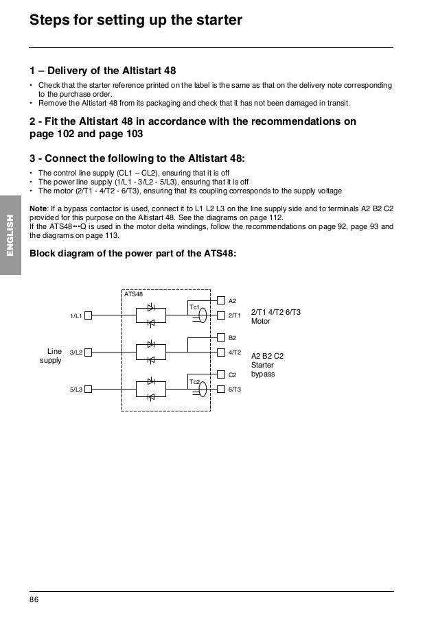 Repair manual contents altistart 48 pdf.