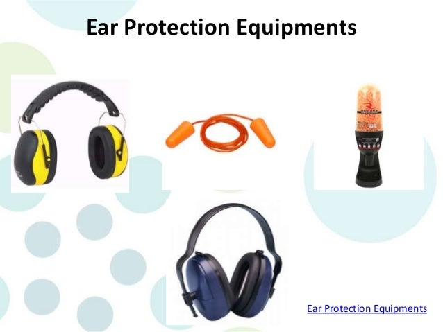 Safe Your Life With Safety Products