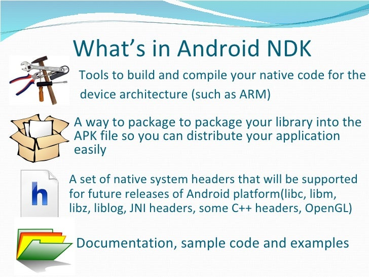 Liblog android sdk