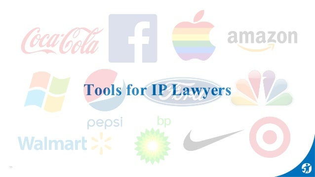 Webinar Slides How To Start And Grow An Ip Practice