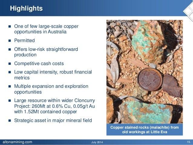 altona mining asx