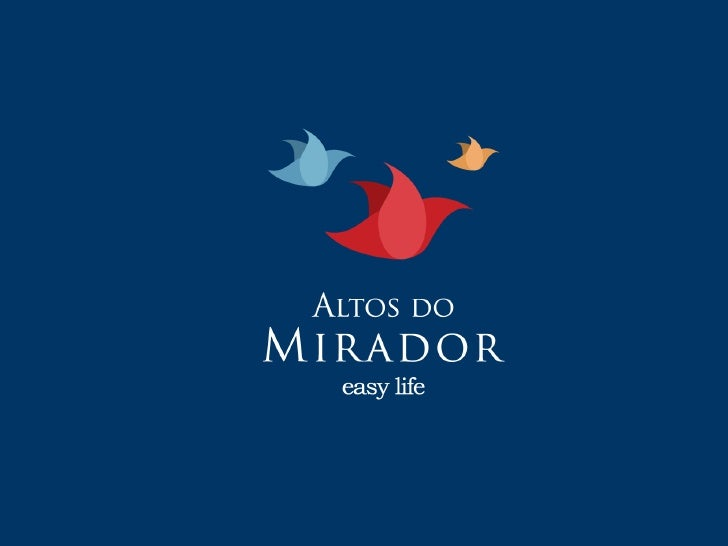 Altos do Mirador