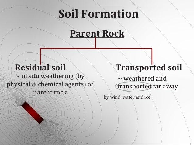 Altranol GEO--Multipurpose Natural mineral in Textile ...
