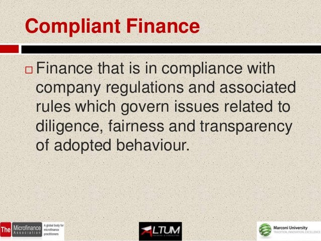 In the third case   Ethics means adopting behaviour that    reduces the risk of conflicts of interest    between the comp...
