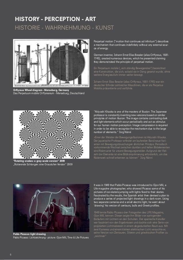 alucobond forms elements motion. Black Bedroom Furniture Sets. Home Design Ideas