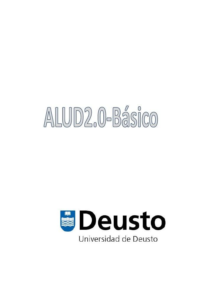 Deusto-Bilbao 20/10/2010