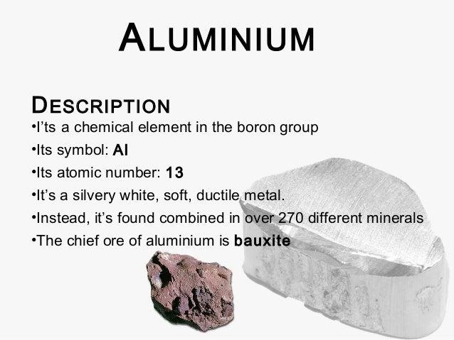 Who discovered titanium?
