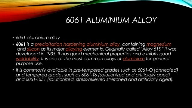 the useful properties of aluminium The use of aluminum exceed that of any other metal except iron aluminum is very rare in its free form aluminum contribute greatly to the properties of soil.