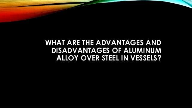 Horseshoe Classroom Design Advantages And Disadvantages ~ Aluminium alloys applications
