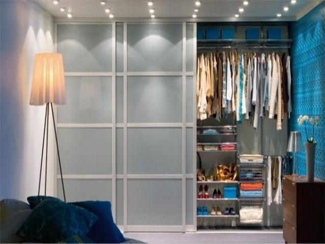 Aluminium As Building Material And Use In Interior Design