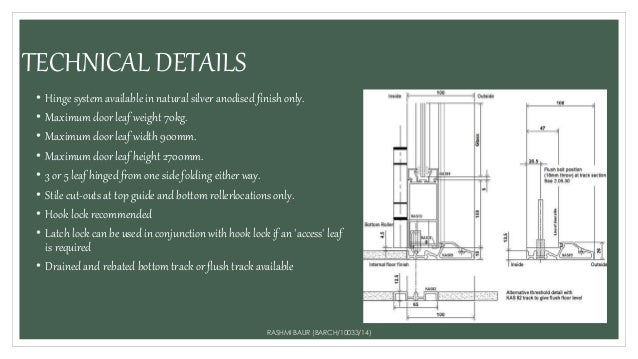 Hinges For Doors Installation Trinstallation