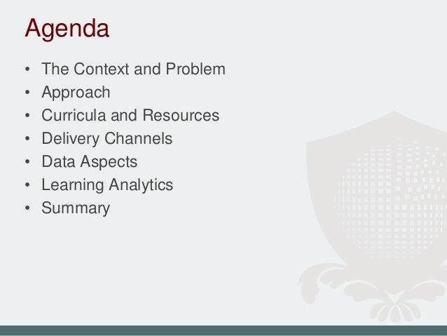 ALUMNI 2015_European Data Science Academy, John Domingue Slide 2