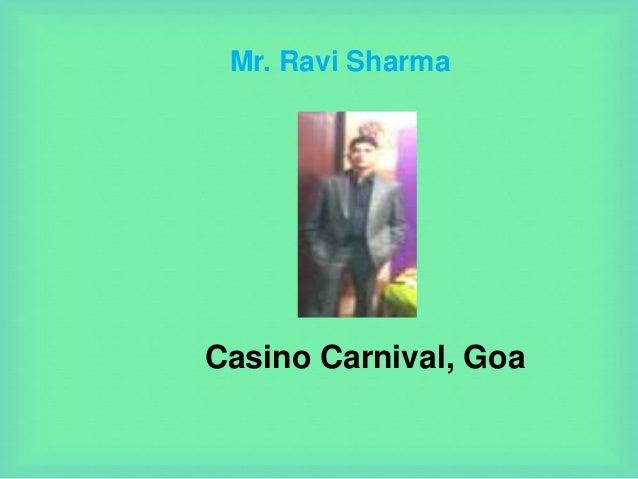 Ravindra K. Ahuja