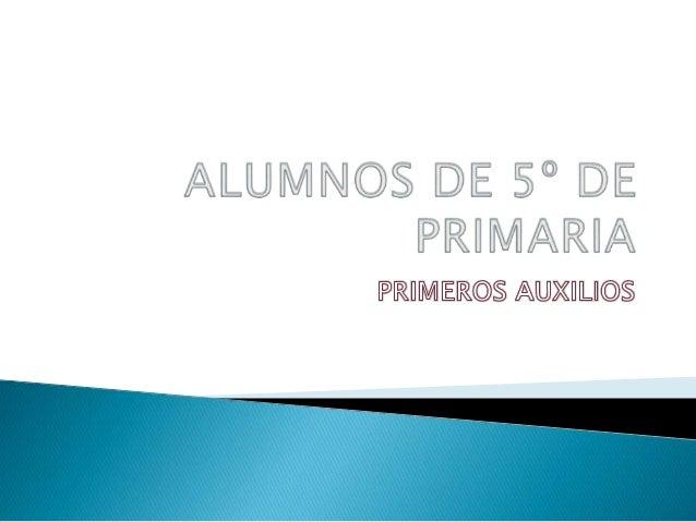 LUMNQS DE 5G) DE RHMRH  IPRHMÉIRGS AUXULUCDDS
