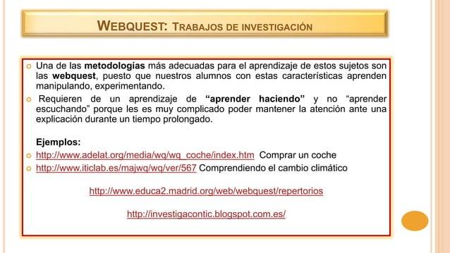 HERRAMIENTAS TIC Blog Maribel Alvarez Marqués Cómo se utilizan estas herramientas TIC http://educacionticdiversidad.blogsp...