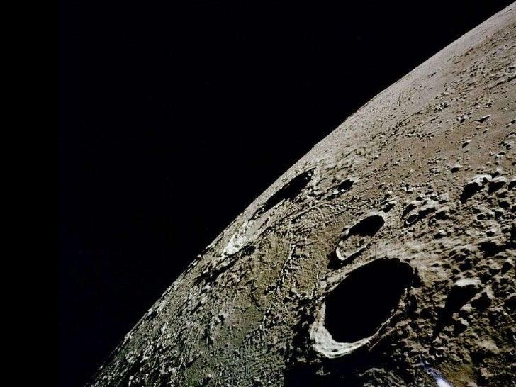 A Lune & Beethoven Mb 091003 Slide 2