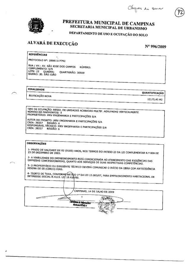 Alvara de execucao_aguas_da_serra (4)