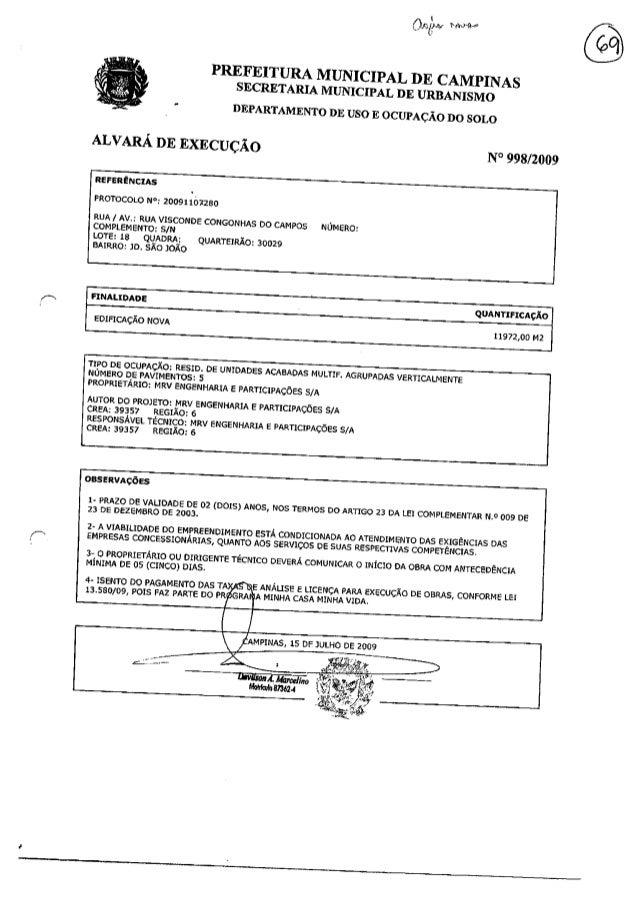 Alvara de execucao_aguas_novas (9)