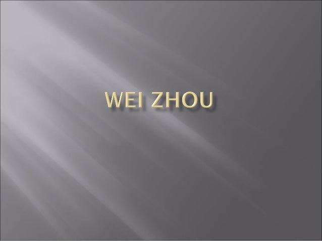    Il est né le 19 Février 1998 á Sichuan en Chine.    Il a 14 ans. Son signe astrologique est verseau.