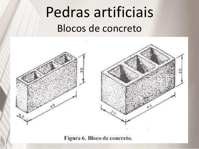 Desvantagens • Não permitem cortes • Nos remates de vãos são necessários tijolos comuns • Não permitem perfeito cunhamento...