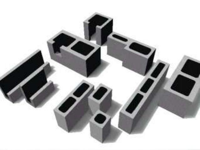 Argamassas de assentamento para alvenaria • As argamassas de assentamento são usadas para unir os blocos ou tijolos das al...