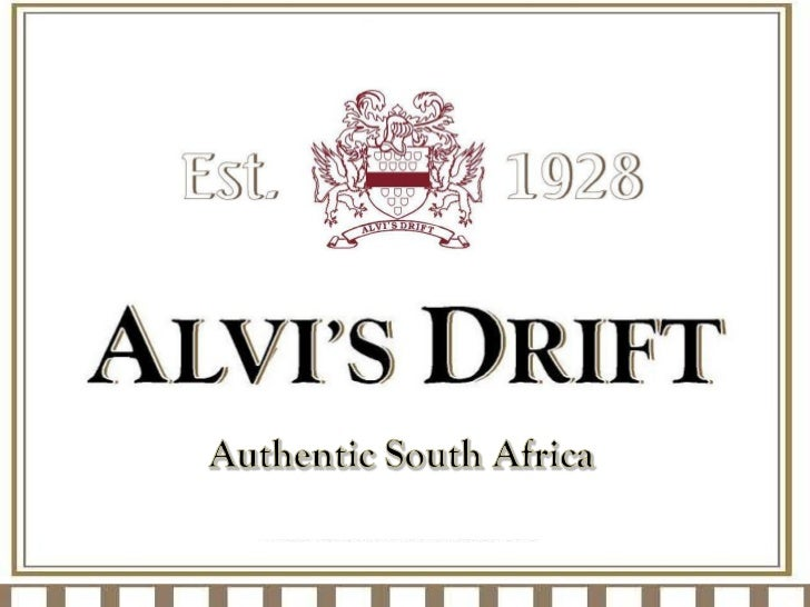 Alfalfa is a 7,000ha property owned by the van der Merwe family with 410 ha dedicated to 19 grapevarieties. Chenin Blanc a...