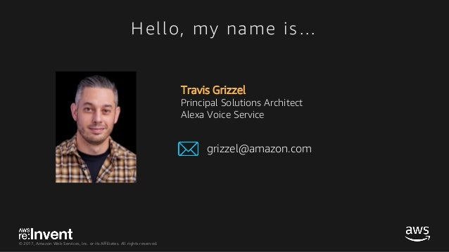 ALX202_Integrate Alexa voice technology into your product with the Al…