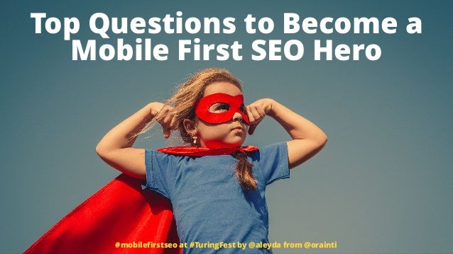 Top Questions to Become a 